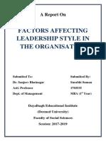 MBM 434 Presentation Report.pdf