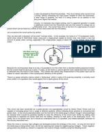155904980-Neon-Peak-Trigger.pdf