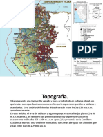 topografia talara.pptx