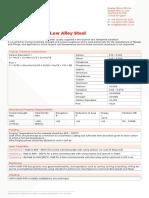 ASTM-A694-F65.pdf