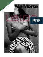 libido_por_rene_ocine.pdf