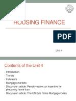 HOUSING FINANCE - An introduction.ppt