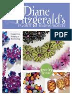 DiamondChainBracelet.pdf