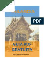 Guia de Tailandia - viajarconmochila.net
