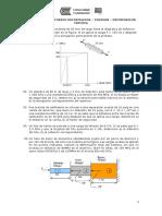 Material de Trabajo - Propiedades Mecánicas de Los Materiales