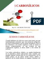 ACIDOS_CARBOXILICOS