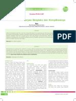 CME 253-Infeksi Virus Herpes Simpleks dan Komplikasinya.pdf