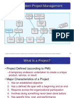 Ch1 Lecture Slides.pptx