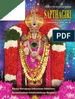 Saptagiri_1_2018