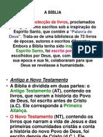 a-biblia_ppt2.ppt