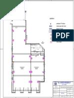3 Graficki dio-e04.pdf