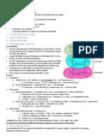 Resumen Fisiología Vegetal Temas 7-11
