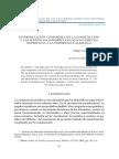 2. [Carpio Marcos] Interpretación Conforme Con La Const. y Las Sent Interpretativas (Ref. Alemana)