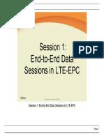 TTP22201W Presentation