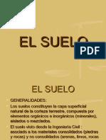 recursosnaturalesiv-130901151559-phpapp01_2.pdf
