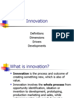 1. Innovation Introduction