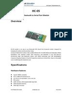 datasheet_hc-05.pdf