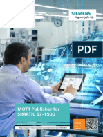 S7-1500 - MQTT Client_Publish (v1.0)