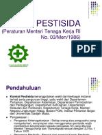 201898389-K3-PESTISIDA.ppt
