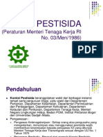 K3-PESTISIDA.ppt