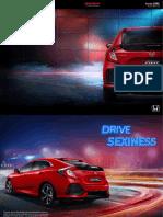 Honda-Civic-Hatchback.pdf