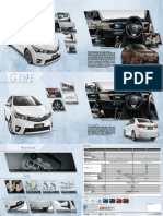Brosur All New Corolla Altis.pdf