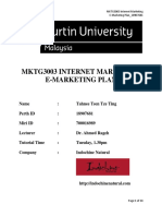 18907681_EMARKETING_PLAN.pdf