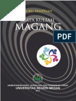 Panduan Magang (pdf).pdf