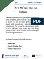 tolerancije solid works.pdf