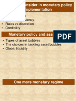 SEU413E_Class 10_Difficulties in monetary policy implementation - Student (1).pptx