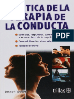Practicas terapia de conducta.pdf