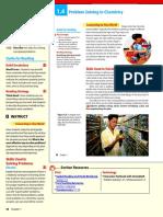 te_chapter_01_-__4_.pdf