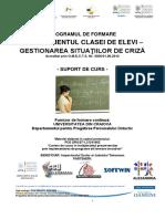 Curs_Managemetul_clasei_de_elevi_gestionarea_situatiilor_de_criza.pdf