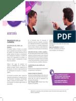 auditoria_0.pdf
