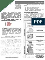 72tecidos.pdf