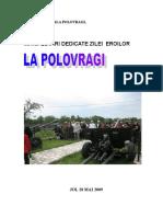 0_ziuaeroilor.doc