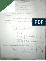 VTU Solution of 17ELE15 Basic Electrical Engineering Aug-2017 - Divyateja Raju .S.