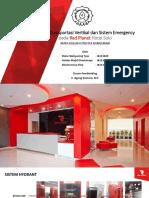 328648524-PPT-Sistem-Transportasi-Vertikal-Dan-Sistem-Emergency.pdf