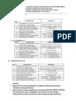 jadwal pendaftaran.pdf