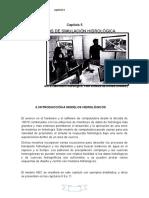 Capitulo 05 (Español)