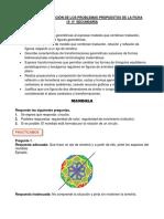 RP MAT4 K19 Manual de Correcciones