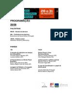 seminario2018 IBCCRIM Sao Paulo.pdf