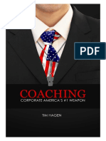 LDQ eBook Coaching