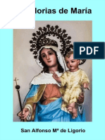 Las glorias de María.pdf