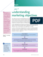 1526380143_1523878492_Marketing_Objectives_Case_Studies.pdf