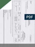 img156.pdf