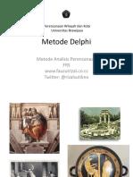 1524126323692_Delphi