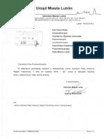 Zmiana statutu Rad Dzielnic-Węglin Południowy.pdf