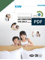 Delux_FTM_Series_PCRID1445B.pdf