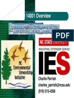 ISO14001overview.pdf